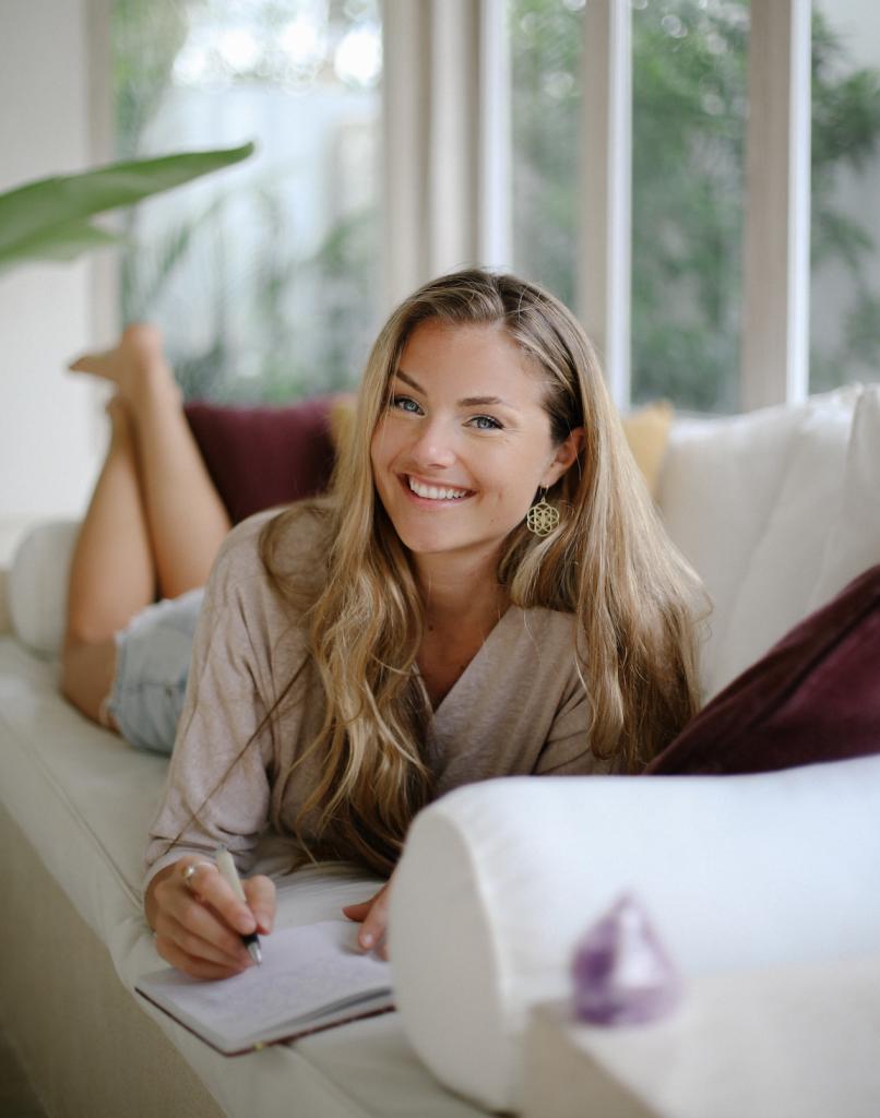 women-entrepreneur-coach